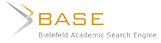 Bielefeld Academic Search Engine (BASE)